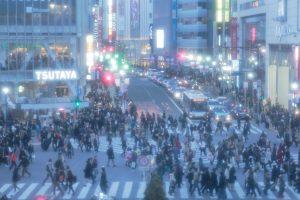 年上女性 プロフィール 渋谷