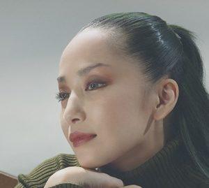 年上女性 20代 中島美嘉