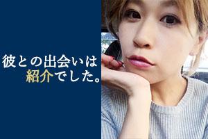 インタビュー・アイキャッチ 3