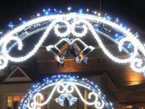 王道のクリスマスプレゼント・6選!