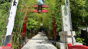 kinomiya-shrine-approach