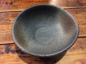 【トーク術⑥】取り皿を少なめでもらおうとする
