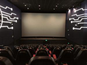 【社内恋愛のデート③】映画、舞台、ミュージカル